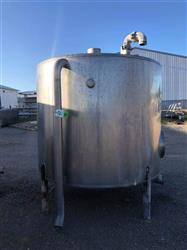 Image 500 Gallon Tank 1425053