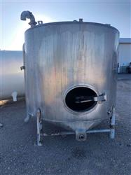 Image 500 Gallon Tank 1425057