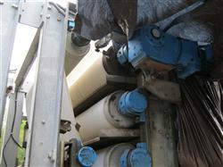 Image ROEDIGER TP Tower Press Belt Press 1425229