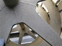 Image ROEDIGER TP Tower Press Belt Press 1425230