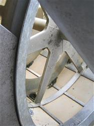 Image ROEDIGER TP Tower Press Belt Press 1425231