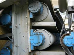 Image ROEDIGER TP Tower Press Belt Press 1425222