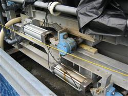 Image ROEDIGER TP Tower Press Belt Press 1425223