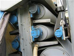 Image ROEDIGER TP Tower Press Belt Press 1425226