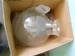 Image 20 Liter KONTES Rotovapor Evaporator -Flask Only 1425285