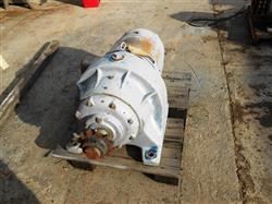 Image US ELECTRIC MOTORS Gear Head Motor Drive 1425326