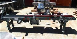 Image 12in X 10ft HYTROL Belt Conveyor 1425401