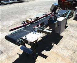 Image 12in X 10ft HYTROL Belt Conveyor 1425405