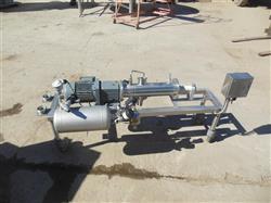 Image Progressive Cavity Pump with Rubber Stator 1425508