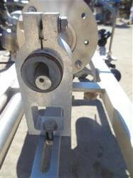 Image Progressive Cavity Pump with Rubber Stator 1425511