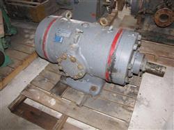 Image FULLER-KINYON Conveying Pump 1425645