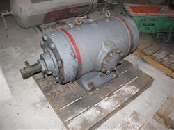Image FULLER-KINYON Conveying Pump 1425646