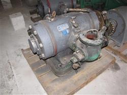 Image FULLER-KINYON Conveying Pump 1425648