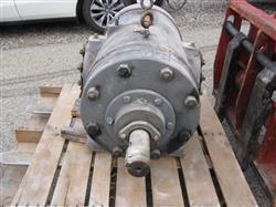 Image FULLER-KINYON Conveying Pump 1425650