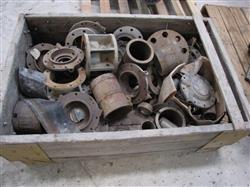 Image FULLER-KINYON Conveying Pump 1425651