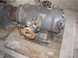 Image FULLER-KINYON Conveying Pump 1425652