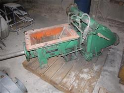 Image FULLER-KINYON Conveying Pump 1425653