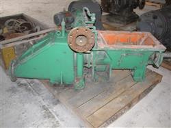 Image FULLER-KINYON Conveying Pump 1425654