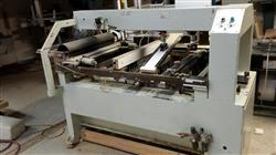 Image LOBO Automated Line Boring Machine 1425753