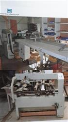 Image LOBO Automated Line Boring Machine 1425754