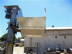 Image U-MEC Column Lifter / Cart Dumper 1425811