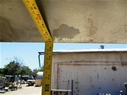 Image U-MEC Column Lifter / Cart Dumper 1425813