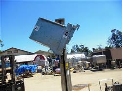 Image U-MEC Column Lifter / Cart Dumper 1425814