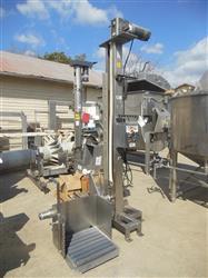 Image FPEC Column Lifter / Cart Dumper 1425853