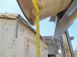 Image FPEC Column Lifter / Cart Dumper 1425854