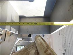 Image FPEC Column Lifter / Cart Dumper 1425856