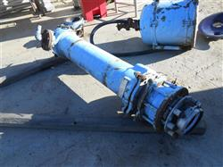 Image KARBATE Shell and Tube Heat Exchanger 1425968