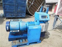 Image 30 HP COMPAIR Air Compressor 1426107