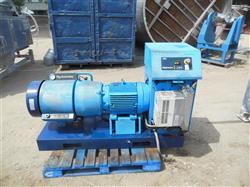 Image 30 HP COMPAIR Air Compressor 1426108