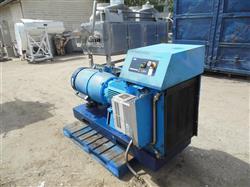 Image 30 HP COMPAIR Air Compressor 1426109