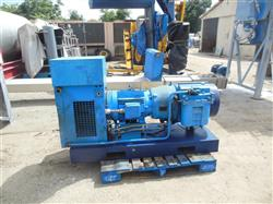 Image 30 HP COMPAIR Air Compressor 1426110
