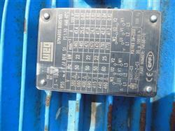 Image 30 HP COMPAIR Air Compressor 1426111