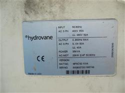 Image 30 HP COMPAIR Air Compressor 1426112