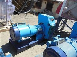 Image 30 HP COMPAIR Air Compressor 1426113