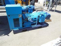 Image 30 HP COMPAIR Air Compressor 1426114