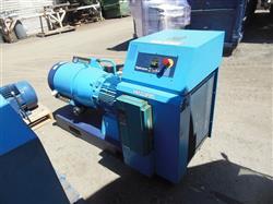 Image 30 HP COMPAIR Air Compressor 1426116