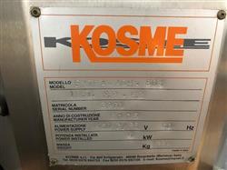 Image KOSME Pressure Sensitive Labeler 1467639