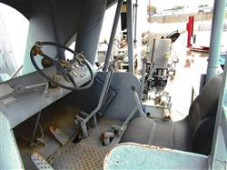 Image PETTIBONE 402A Carry-Lift Forklift 1426292