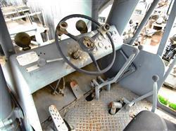 Image PETTIBONE 402A Carry-Lift Forklift 1426294