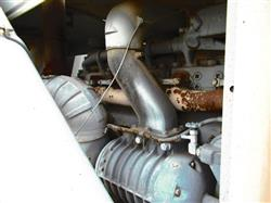 Image PETTIBONE 402A Carry-Lift Forklift 1426291