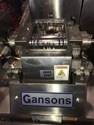 Image GANSON Gansmill 1426457
