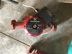 Image GRUNDFOS Circulating Pump 1426460