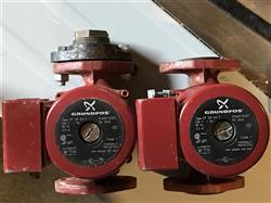 Image GRUNDFOS Circulating Pumps 1426461