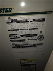 Image CLIMATE MASTER Heat Pump 1426462