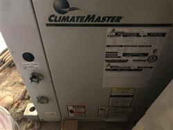 Image CLIMATE MASTER Heat Pump 1426464