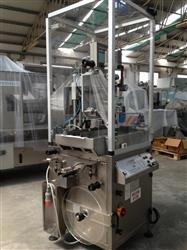 Image NERI SL 400A Labeling Machine 1426542